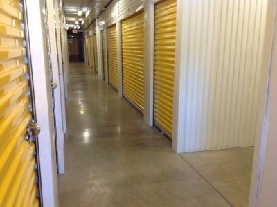 Storage Units for rent at Life Storage at 1100 Erie Road in Eastlake