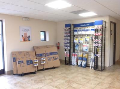 Moving Supplies for Sale at Life Storage at 3343 SW Military Dr in San Antonio