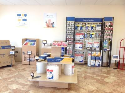 Moving Supplies for Sale at Life Storage at 2500 Pat Booker Road in Universal City