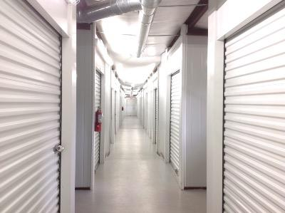 Storage Units for rent at Life Storage at 9665 Marbach Road in San Antonio