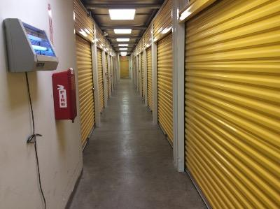 Storage Units for rent at Life Storage at 36 Industrial Drive in Middletown