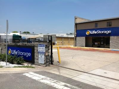 Miscellaneous Photograph of Life Storage at 2650 W 25th St in Sanford