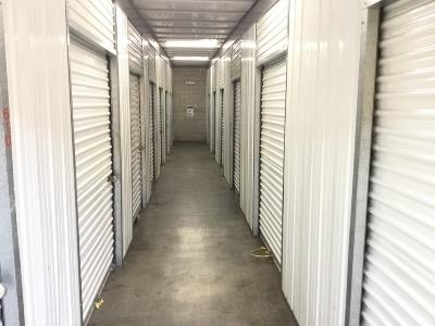 Miscellaneous Photograph of Life Storage at 3248 S Military Hwy in Chesapeake