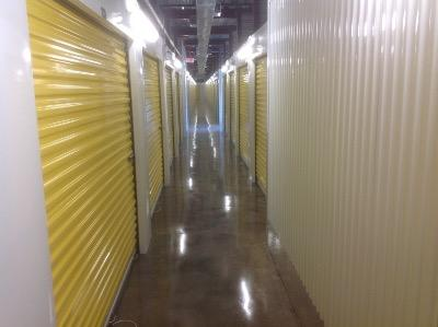 Storage Units for rent at Life Storage at 597 Central Drive in Virginia Beach