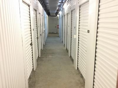Miscellaneous Photograph of Life Storage at 385 S. Naval Base Road in Norfolk