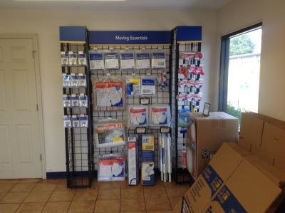 Moving Supplies for Sale at Life Storage at 6010 E Hillsborough Ave in Tampa