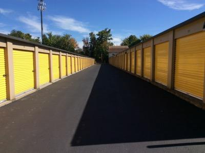 Storage Units for rent at Life Storage at 97 Maher Lane in Harriman