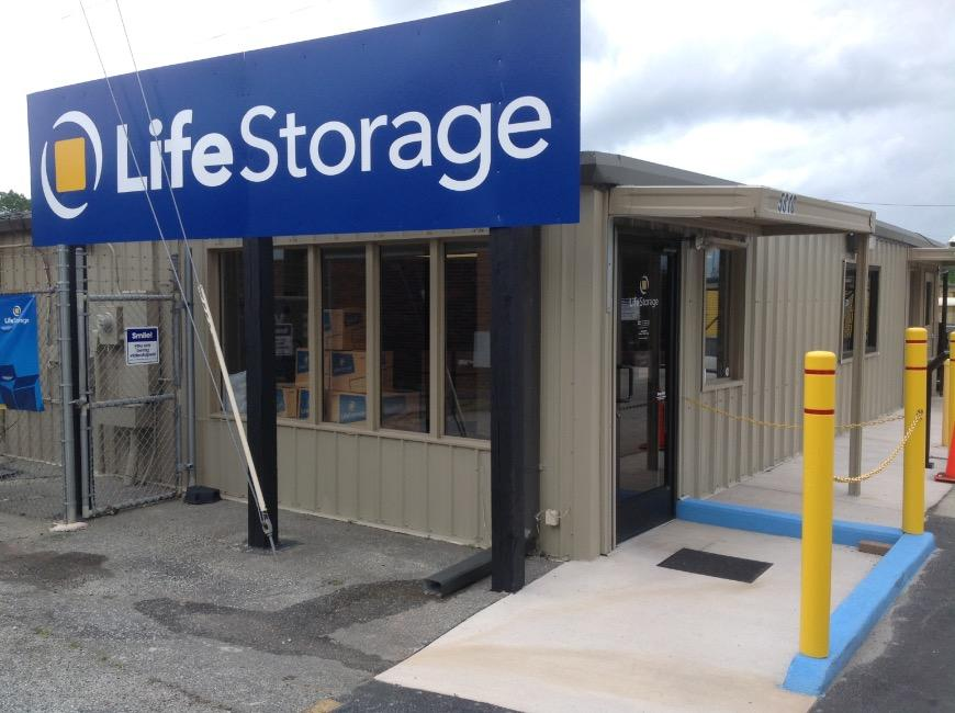 Store Photo. Filter Results. Storage Units