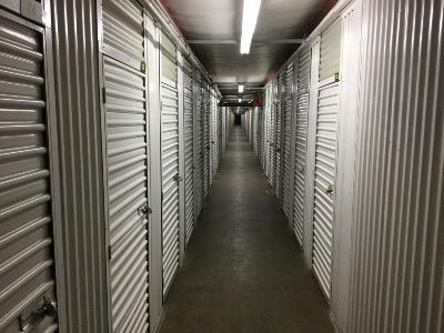 Miscellaneous Photograph of Life Storage at 435 Highland Avenue in Salem