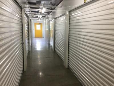 Storage Units for rent at Life Storage at 4429 Highway 58 in Chattanooga