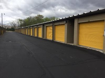 Miscellaneous Photograph of Life Storage at 4429 Highway 58 in Chattanooga