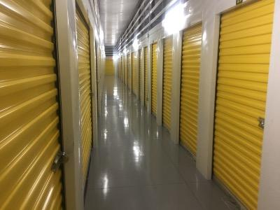 Miscellaneous Photograph of Life Storage at 1013 Battlefield Pkwy in Fort Oglethorpe