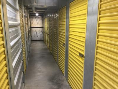 Miscellaneous Photograph of Life Storage at 6604 Walt Drive in Birmingham
