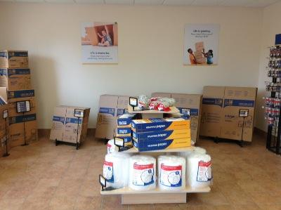 Moving Supplies for Sale at Life Storage at 111 Tomahawk Dr in Indian Harbour Beach