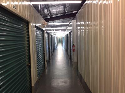 Storage Units for rent at Life Storage at 5961 I-55 North in Jackson