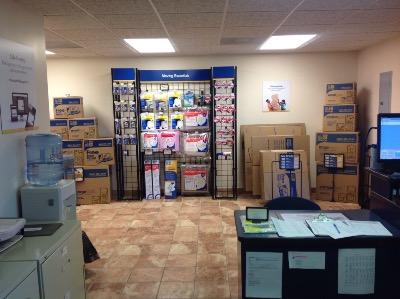Moving Supplies for Sale at Life Storage at 5961 I-55 North in Jackson