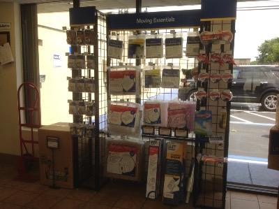 Moving Supplies for Sale at Life Storage at 7901 Sheridan Street in Hollywood