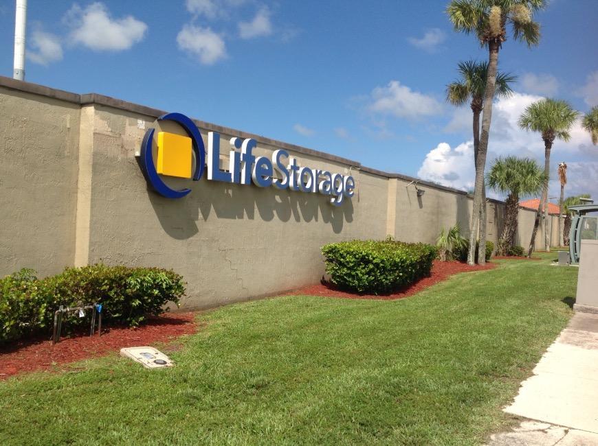 Public Storage In Deerfield Beach Florida Dandk Organizer
