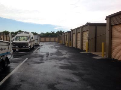 Storage Units for rent at Life Storage at 1799 W Atlantic Blvd in Pompano Beach