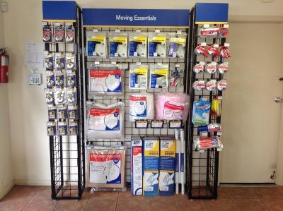Moving Supplies for Sale at Life Storage at 1799 W Atlantic Blvd in Pompano Beach