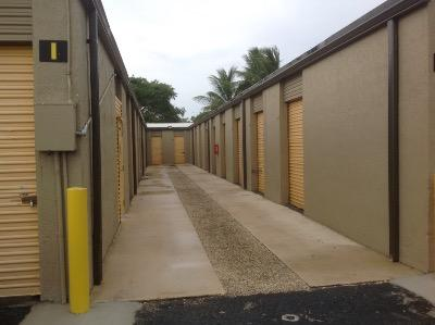 Miscellaneous Photograph of Life Storage at 1799 W Atlantic Blvd in Pompano Beach