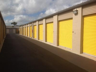 Storage Units for rent at Life Storage at 1500 West Sample Road in Pompano Beach