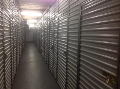 Miscellaneous Photograph of Life Storage at 1500 West Sample Road in Pompano Beach