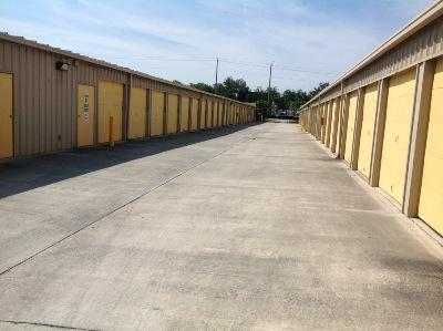 Storage Units for rent at Life Storage at 1655 10th Avenue in Vero Beach