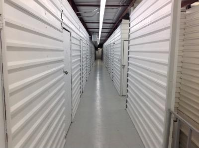 Storage Units for rent at Life Storage at 1701 FM 1960 Bypass Rd E in Humble