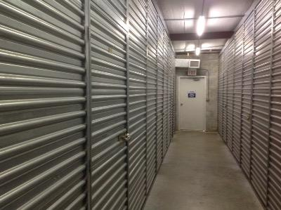 Miscellaneous Photograph of Life Storage at 1109 North 21st Avenue in Hollywood
