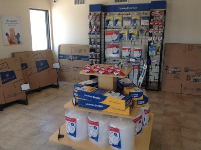 Moving Supplies for Sale at Life Storage at 10307 FM 2222 in Austin