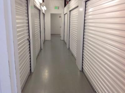 Storage Units for rent at Life Storage at 4400 US Highway 98 N in Lakeland