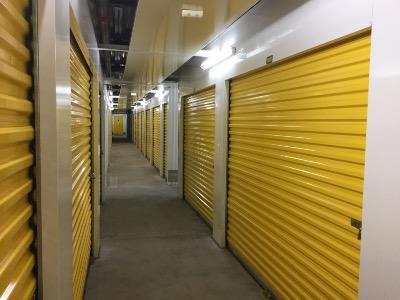 Storage Units for rent at Life Storage at 7657 103rd St in Jacksonville