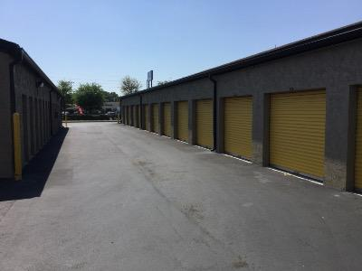 Miscellaneous Photograph of Life Storage at 7657 103rd St in Jacksonville