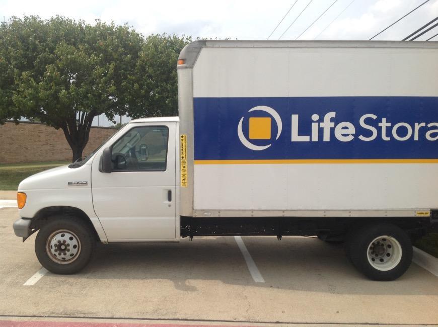 Little Rock Cars Trucks Craigslist Autos Post