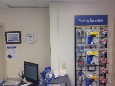 Moving Supplies for Sale at Life Storage at 1151 W Euless Blvd in Euless