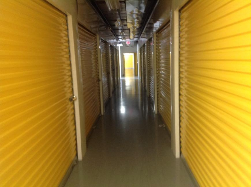Self Storage Units Near Batavia   1105 Old State Route 74   Life Storage  #204