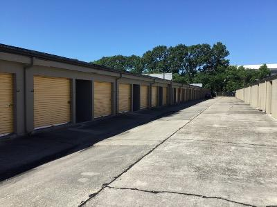 Storage Units for rent at Life Storage at 2310 W Pinhook Rd in Lafayette