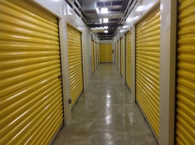 Storage Units for rent at Life Storage at 2207 W Pinhook Rd in Lafayette