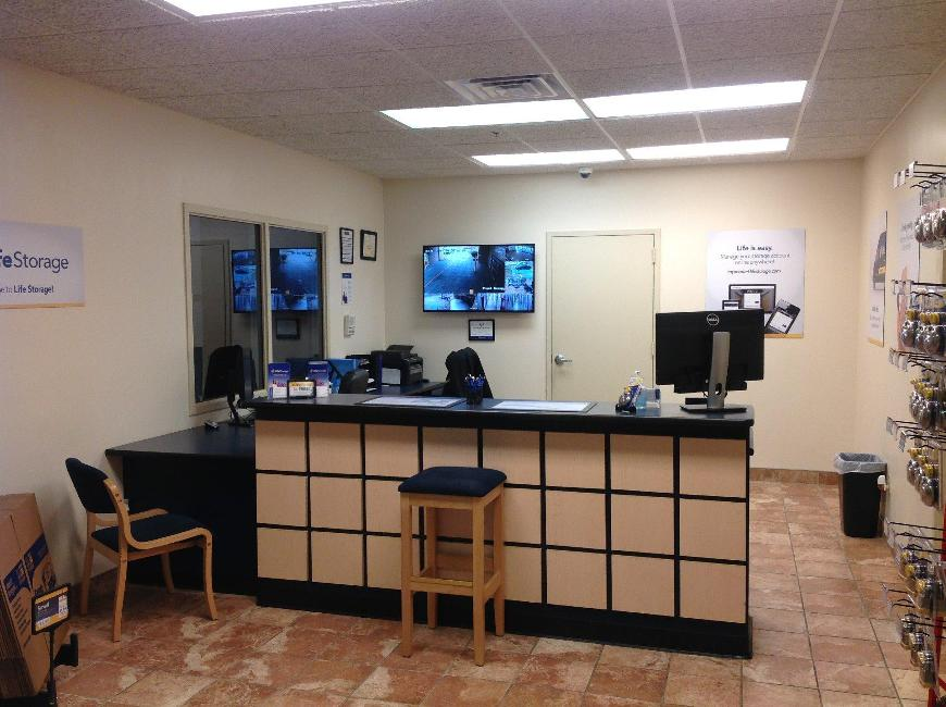 furniture rental stores in lafayette la mimosa place