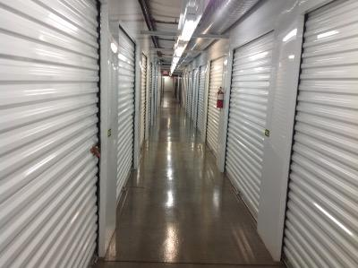 Miscellaneous Photograph of Life Storage at 1356 E Baseline Rd in Mesa