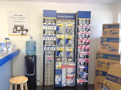 Moving Supplies for Sale at Life Storage at 837 E Broadway Rd in Mesa