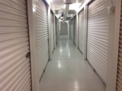 Miscellaneous Photograph of Life Storage at 837 E Broadway Rd in Mesa