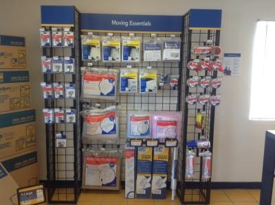 Moving Supplies for Sale at Life Storage at 545 W Broadway Rd in Mesa