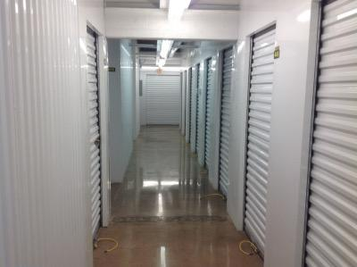 Miscellaneous Photograph of Life Storage at 545 W Broadway Rd in Mesa