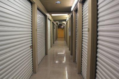 Storage Units for rent at Life Storage at 139 N Greenfield Rd in Mesa