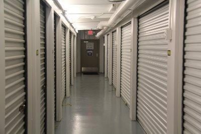 Storage Units for rent at Life Storage at 3641 W Camelback Rd in Phoenix