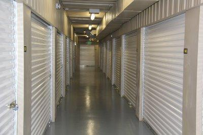 Storage Units for rent at Life Storage at 20001 N 35th Ave in Phoenix