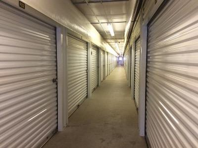 Storage Units for rent at Life Storage at 576 Bridgton Rd in Westbrook