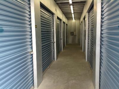 Storage Units for rent at Life Storage at 801 N Cocoa Blvd in Cocoa